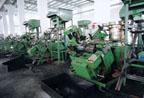 factory floor 3