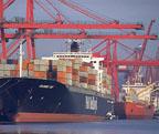 Seattle ships